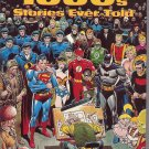 Superhero's - The 1950's Stories Ever Told – 1990