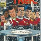 Star Trek - Collection - 31 Copies