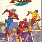 The Greatest Flash Stories Ever Told – 1990