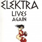 Elektra Assassin -  Mint Copy