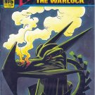 Spellbinders -  Feturing The Nemesis The Warlock