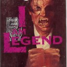 I am Legend - By Richard Matheson & Elman Brown