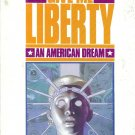 Give Me Liberty An American Dream - 7  Copies
