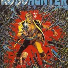 Sam Slade Robo Hunter 16 Copies