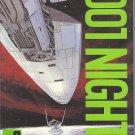 2001 Nights - Viz Premiere Comics - 1 to 8
