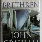 The Brethren  Author John Grisham  Legal Fiction