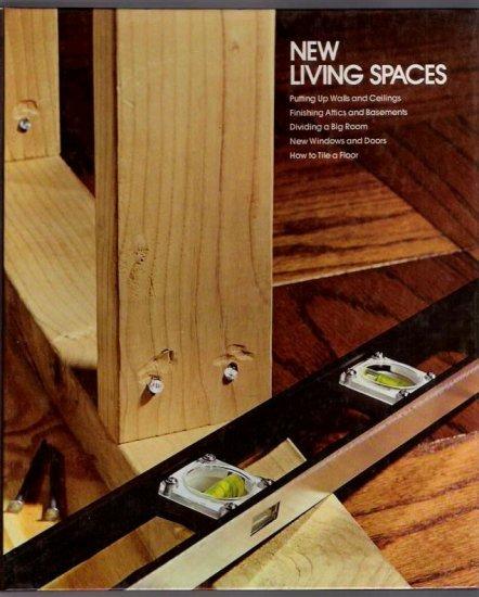 New Living Spaces- Home Repair- Walls-Ceilings-Attics-Basments-Floor