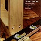 New Living Spaces- Home Repair- Walls-Ceilings-Attics-Basments-Floor