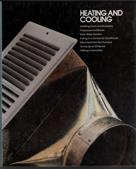 Heating and Cooling- Radiaors- Fireplaces-Stoves-Water Heater-Air Conditioning