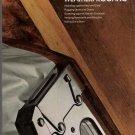 Weatherproofing- Heat-Cold-Basements and Attics- Home Repair