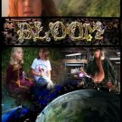 Bloom the Movie - Unrated