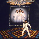 Saturday Night Fever  The Original Movie SoundTrack..  2 Vol