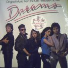 Dreams  Music From The Television Series..1984