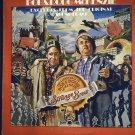 Bob & Doug McKenzie  Original Soundtrack..............1983