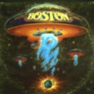Boston   More Than A Feeling..............1976