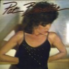 Benatar, Pat  Crimes Of Passion..................1980