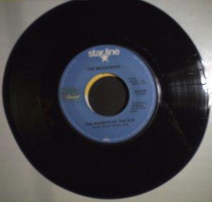 Beach Boys   The Warmth of the Sun/Dance Dance Dance.1964
