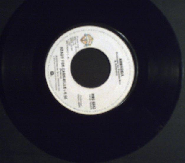 Ambrosia   Ready For Camarillo/How Much I Feel.....1978