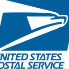USPS Signature confirmation (US Only)