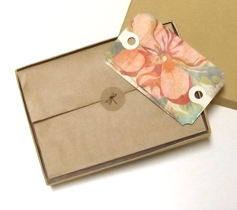 Personalized Gift Wrapping Service for Your Seed Order