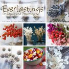 Flowers for Drying Garden Seed Collection - 7 Varieties