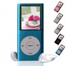 iPod Nano Style ( 4GB )