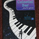 THE CELESTIAL BAR A Spiritual Journey by Tom Youngholm Inspirational Paperback Book