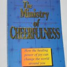 Ministry of Cheerfulness by Jesse Duplantis (Paperback, 1993)