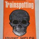 TRAINSPOTTING by Irvine Welsh Vintage Books (Paperback, 2004)