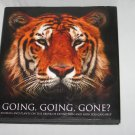 GOING GOING GONE Animals Plants on Brink of Extinction How You Can Help Malcolm Tait Think Books