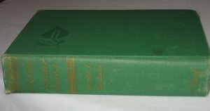 Economic Anthropology Study in Comparative Economics Melville J Herskovits VINTAGE 1952 Book