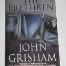 John Grisham The Brethren (2001, Paperback)