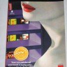 Audrey Hepburn's Neck by Alan Brown (1996, Paperback)