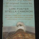 Tails of Love 10 Original Animal Stories Lori Foster Stella Cameron Kate Angell Sue-Ellen Welfonder