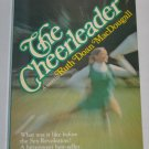 The Cheerleader by Ruth Doan MacDougall (1998, Paperback)
