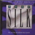 Regeneration, Pure Silk Classic Acappella, Music CD
