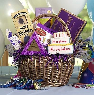 Birthday - Surprise Party - SP312