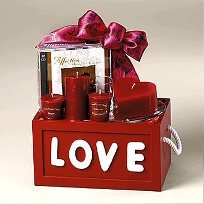 Valentine Love Lights - LL212