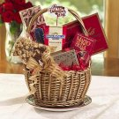 Valentine Chocolate Finery - MC632V