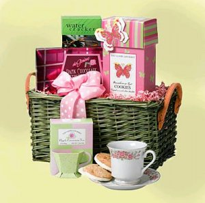 Mother's Day - Especially for Mom