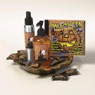 Halloween Fall Fun - Harvest Scents & Spooky Sounds - HS961