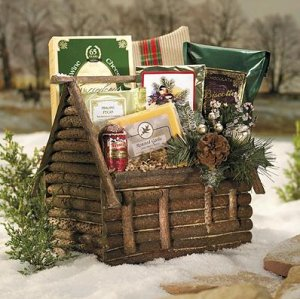 Holiday Gifts - Home for the Holidays - HH342