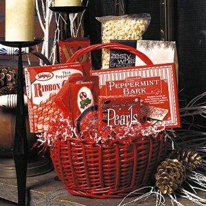 Christmas Time - Holiday Gourmet - HG912