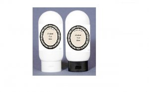 Handmade Body Lotion 2 oz