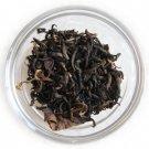 Formosa Natural Wuhe Honey Black Tea 1.1oz