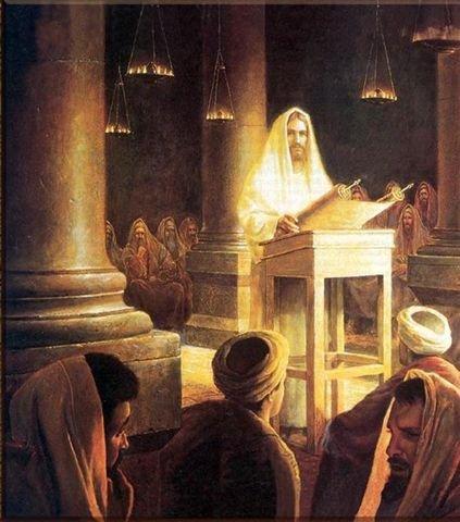 The Power Of Desire: GOD'S DESIRE Part I