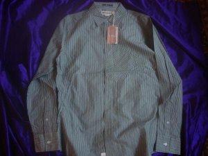 TRETORN Andlos vag shirt (Med) Msrp $60 Dress shirt