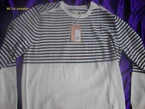 Puma Tretorn wool Cardigan sweater MSRP $135 (S) Tur