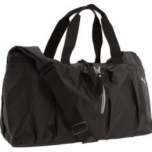 Puma Fitness Large Hobo MSRP $50 (68262-01)