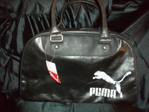 Puma Original Medium Grip MSRP $60 (68322-01)